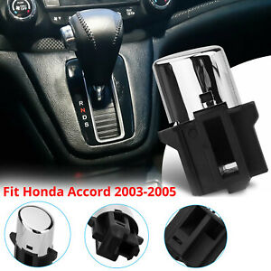 Usb Car Interior Led Roof Room Atmosphere Sky Lamp Projector Star Night Light