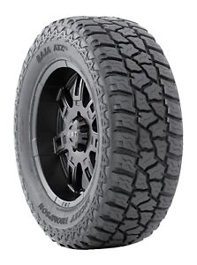 Mickey Thompson Baja Atz P3 37x12 50r17lt Tire