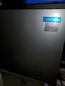 Koolaire Ice Maker Machines Commercial