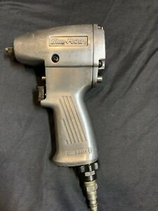 Blue Point At225a 1 4 Impact Wrench