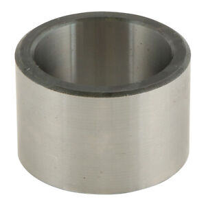 New Bushing For Case ih 480e Indust const D50146