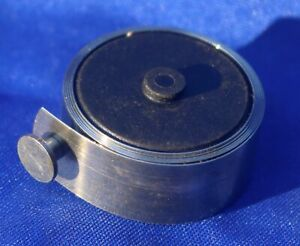 Bostitch 115143 Constant Force Spring Genuine Bostitch Part New Free Shipping