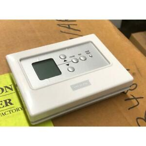 Totaline P710 21nhp 2h 1c Non Programmable Heat Pump Universal Thermostat