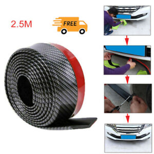 12v 2000mah Auto Car Battery Charger Tender Trickle Maintainer Boat Motorcycle