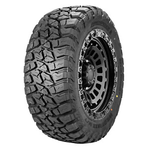 35x12 50r24lt Landspider Wildtraxx M t 114q 10ply Load E 65psi M s set Of 4