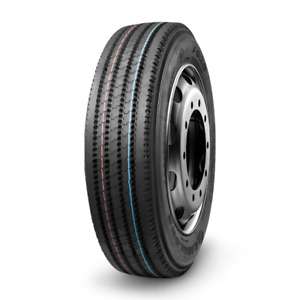 225 70r19 5 Leao Tire F820 128 126m 14ply Load G 110psi all Position