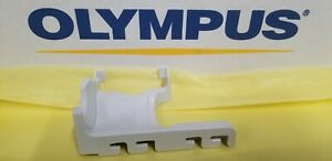 Olympus Maj 1466 Videoscope Cable pigtail Holder For Cv 180 Cv 190