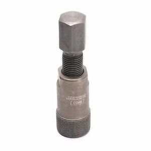 Cg50 24mmx1 0 Flywheel Starter Puller Remover Repair Tool For Chinese Scooters