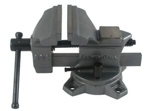 Olympia Tool 4in Bench Vise 38 604