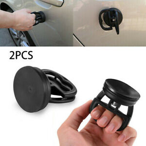 Removal Car Dent Suction Cup Remover Tool Workshop Equipment Hot Durable