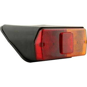 New Side Lamp For Ford new Holland 5110 5610 83960360 E4nn13n510ab