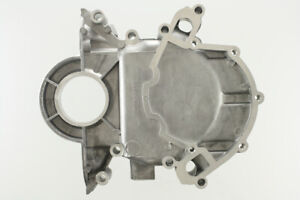 Engine Timing Cover Pioneer 500302m Fits 82 93 Ford Mustang 5 0l v8