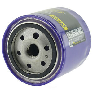 Engine Oil Filter Royal Purple 20 253