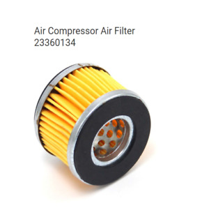 Ingersoll Rand Air Compressor Filter 23360134 New Replacement Element Filter