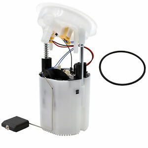 Fuel Pump Module Sp5009m For Bmw 1 Series M X1 128i 135i 325i 328i 330i 335i