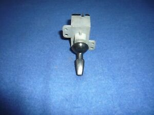 Headlight Switch 1970 1971 1972 1973 1974 Cuda Challenger Replaces 2947305 New