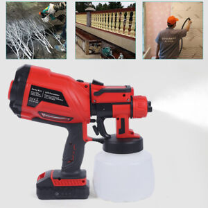 Sunkko 737g Handheld Battery Spot Welders Dual Pulse Spot Welding Machine Ac220v