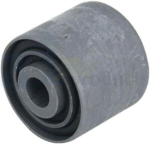 New Sickle Head Bushing 134182 920 434 For Ford New Holland 460 461 467 469