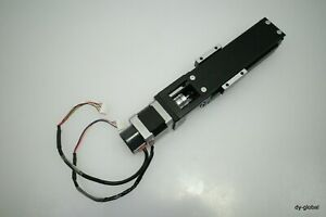 Thk Linear Actuator Used Kr2606a 150l W Pk545naw a4 Stroke 95mm Act i 202 1g11