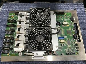 Ge In Cell Analyzer 2000 62 820123 000 62 820146 004 Board