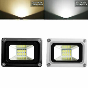 New Infrared Thermometer Accuracy Gun No Touch Digital Laser Temperature Reading