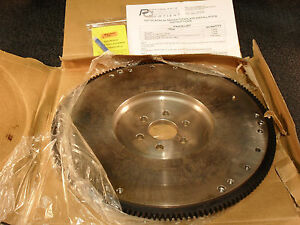 Scat Engine Components Flywheel Manual 4 Speed Ford 302 351w Small Block Mustang
