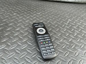 Mercedes W221 W216 S600 S550 Cls600 Dvd Rear Entertainment Remote Control Oem