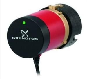 Grundfos 98420210 Comfort Pm Recirculation Pump Fnpt 1 2 inch New