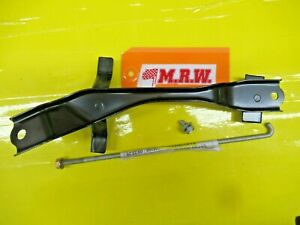Battery Hold Down Strap J Rod Bolt Tie Down Hook Clamp Oem Toyota Sienna 04 20