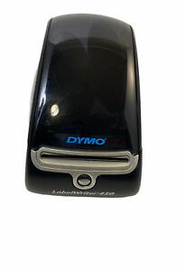 Dymo Labelwriter 450 Parts Only No Cords
