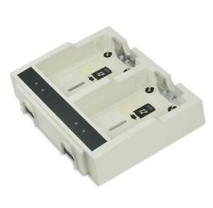 Physio Control Redi charge Adapter Tray Lifepak 12 Battery Charger 11141 000116