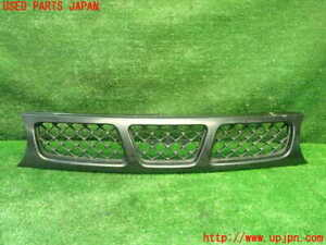 Jdm Toyota Starlet Gt Turbo Ep82 Front Grille Radiator Grille Oem Used