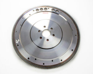 Ram Clutch Sbf Steel Flywheel 28oz Int Balance 1505
