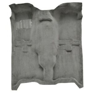 Floor Carpet For 1993 1998 Jeep Grand Cherokee Pass Area Cutpile