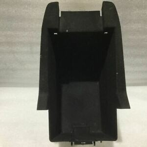 2011 2015 Ford Explorer Center Console Under Armrest Storage Tray Bb5378061a78