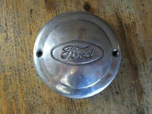 1934 39 Ford Truck 1 5 Ton Hub Cap Grease Cap