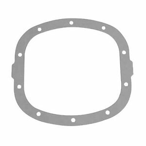 Felpro Rds55072 Differential Rear End Cover Gasket Gm 7 5 10 Bolt