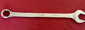 Mac Cl60 Combination Wrench