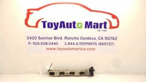 04 Camry Engine Parts Air Idle Control Valve