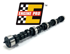 Stage 3 Hp Cam Camshaft For Chevy Sbc 350 5 7l 447 447 Lift L 79 327 Oem 3863151