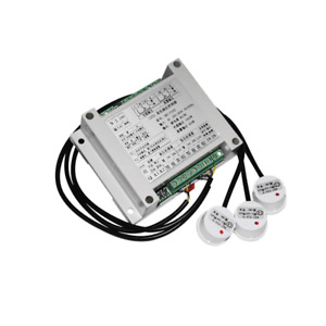 Taidacent Fully Automatic Water Level Controller Water Tank Automatic Filling Sy