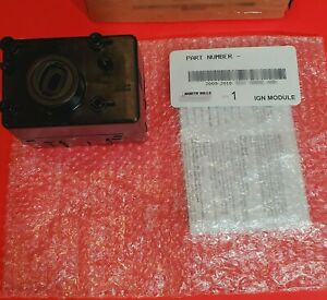 Ignition Module For Dodge Ram 1500 2008 2010 Node Win Remote Start New