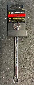 Gearwrench 11 32 6pt Combination Wrench Full Polished 81770 New