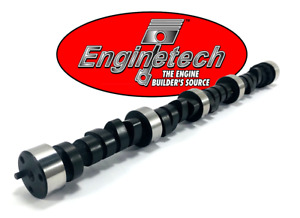 Stage 3 Performance Hyd Cam Camshaft For Chevrolet Sbc 350 5 7 488 509 Lift