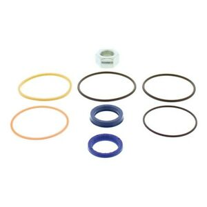 New Hydraulic Cylinder Seal Kit For Bobcat 463 Skid Steer S70 Skid Steer 7137944