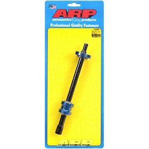 Arp 130 8802 Oil Pump Primer Kit Small Block Bb Chevy Deluxe 8740 Chrome Moly