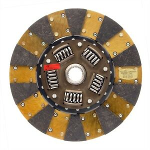 Centerforce Lm388144 Lmc Series Clutch Disc Fits 99 10 Mustang