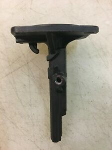 Paslode Nose 501156 For F 350s Framing Nailer Part New