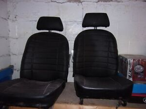 1977 Mgb Seat Covers Headrests