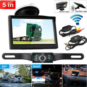 Car Start Push Button Remote Starter Keyless Entry Alarm System Engine Kit New